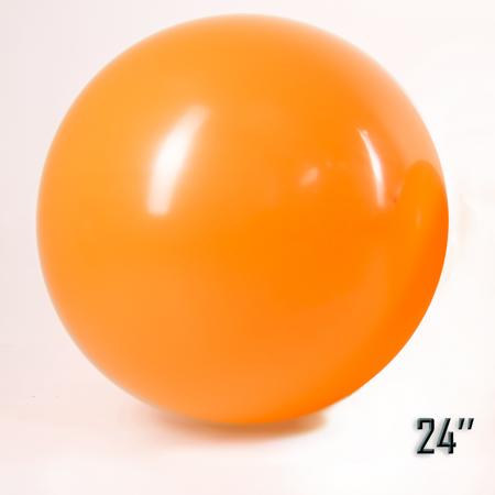 "Show™ 24"" Orange (1 pcs.)"
